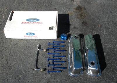 1950 Parts Sale Deals