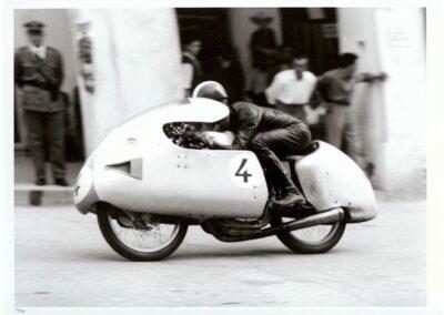 1960 ITAL Jet