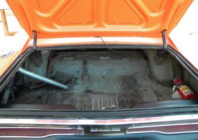 1969 Dodge Charger General Lee