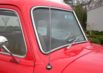 1948 Chevrolet Pickup 3100
